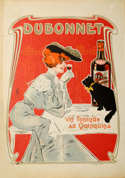 Cat Art, Vintage Posters, Vintage Art French Posters ...