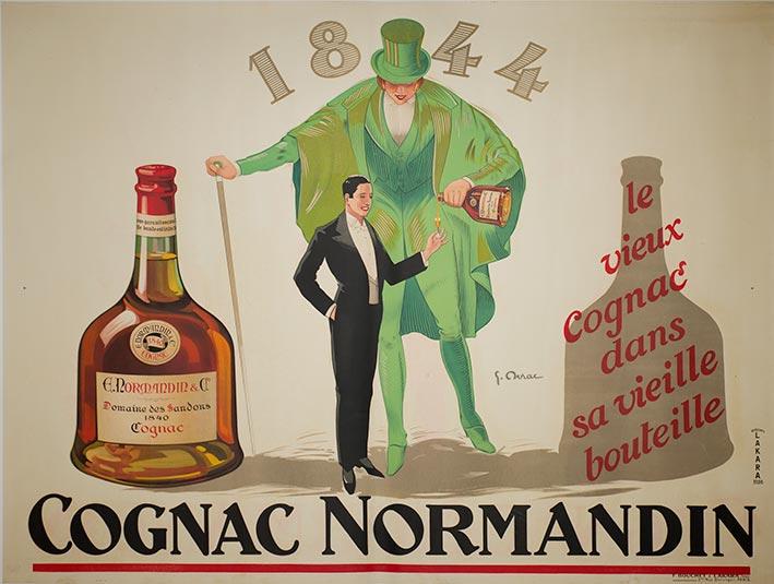 """13 pags 8/""""x11/""""//A4 Aperitif Quinquina Alcohol Vintage Advert MP535 Mini Posters"""