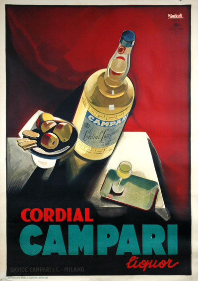 Wine French Bar 1936  France Exposition Drink Vintage Poster Repo FREE S//H in US