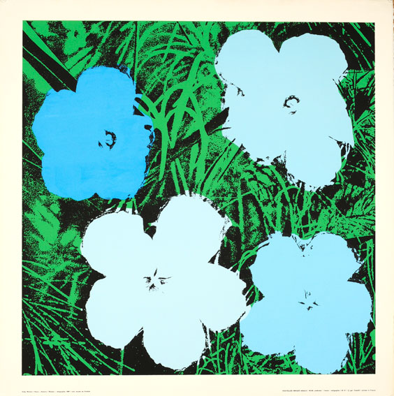 Andy Warhol Posters, Warhol Chanel Posters Prints, Poster Art by ...