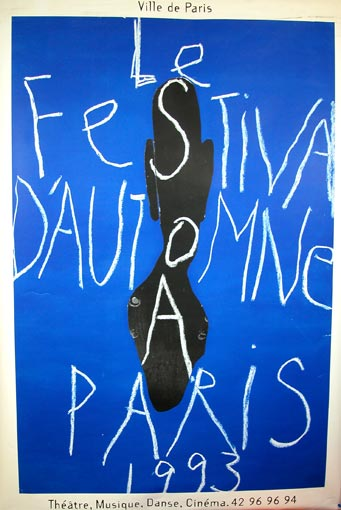 Modern Art Posters From Poster Classics Of France Italian French