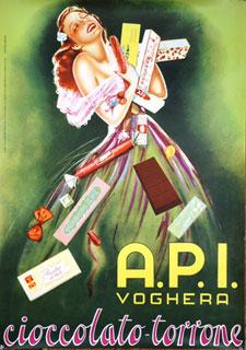 Vintage Posters, Vintage Posters France, Vintage Posters