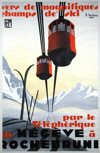 MOPKJH Poster Affiches Art Affiche Affiches Art Vintage Affiche Film Affiches Reproductions Daffiches Art D/éco Affiches Et Gravures 01