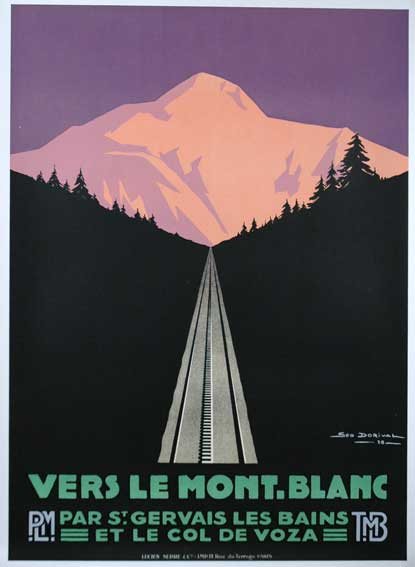 Vintage Posters | Original French and Italian Posters | Vintage ...