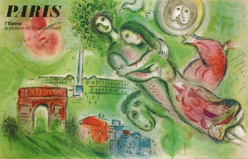 http://www.posterclassics.com/Images-Theatre/bigChagall.jpg