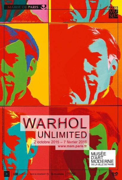 andy warhol posters warhol chanel posters prints poster art by warhol. Black Bedroom Furniture Sets. Home Design Ideas